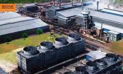 Shyam Metalics IPO