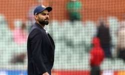 IND vs NZ | India announce playing XI for WTC final against New Zealand