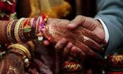 Mamata Banerjee marriage