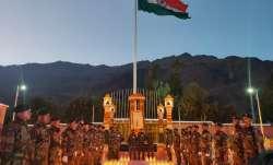 kargil vijay diwas, kargil vijay diwas, kargil vijay diwas 2021, kargil vijay diwas 2021 theme
