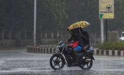 Heavy rains, Heavy rains alert, imd, rainfall, monsoon update, monsoon, extremely heavy falls in mah