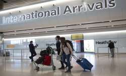 COVID-19: Philippines extends travel ban to India, nine other countries till August 15