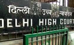 delhi high court rejects ima chief's plea