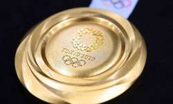 Gold medal winners to get Rs 75 lakh from IOA