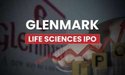 Glenmark Life Sciences mobilises Rs 454 crore from anchor