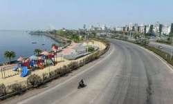 Goa extends COVID curfew till August 2