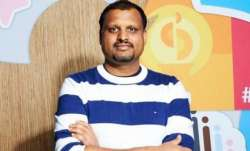 Twitter India MD Manish Maheshwari gets relief from