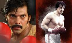 Sarpatta Parambarai to Rocky, international sports