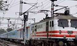Goa: Traffic on South Western Railway remains affected for