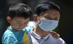China, new locally transmitted Covid cases, July month, Official, coronavirus pandemic, corona strai