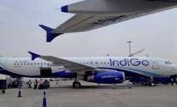 IndiGo to launch IATA Travel Pass for international travel