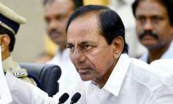 Telangana sets Rs 8 lakh income as ceiling for jobs under EWS quota