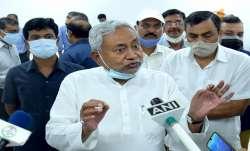 nitish kumar, bihar news, caste-based census