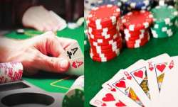 Rummy Poker online games ban, Rummy Poker online, Rummy Poker online games, Rummy Poker online game