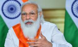 Abrogation, Article 370, progress, peace, Jammu and Kashmir, Prime Minister narendra Modi, abrogatio