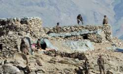 Indian Army, Chinese PLA set up hotline to 'enhance mutual