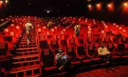 indore cinema multiplex remain shut