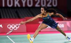India at Tokyo Olympics Day 9 LIVE: Satish Kumar knocked