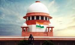 pegasus row supreme court hearing