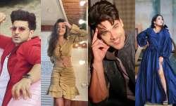 Bigg Boss 15 Promo: Karan Kundrra, Tejasswi Prakash, Simba Nagpal and Afsana Khan are now CONFIRMED