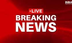 breaking news, prime minister Narendra Modi, pm modi US visit, narendra giri suicide, akhara parisha