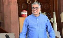 Trinamool Congress to contest 2022 Goa Assembly polls, will