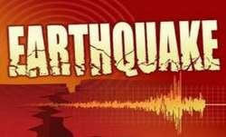 4.4 magnitude earthquake hits Changlang in Arunachal Pradesh