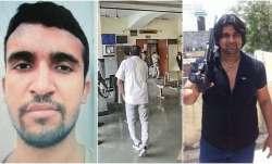 Who was Jitender Gogi? From Delhi University topper to dreaded gangster