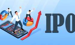 ipo market 2021, ipo in 2021