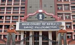 minor girls move hc for abortion