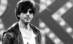 Shah Rukh Khan, Ganesh Chaturthi