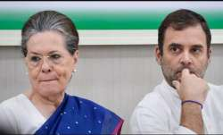 Congress lost highest number of leaders to other parties