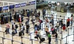 uk, uk travel restrictions,