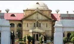 Rape, rape victim, rape victim statement, investigating officer, Allahabad High Court, prayagraj