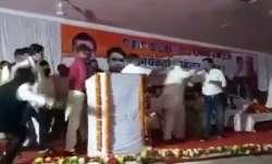 congress, congress chhattisgarh