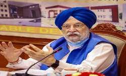 Abdul Kalam, Abdul Kalam vision, India, Hardeep singh Puri, latest national news updates, APJ ABDUL