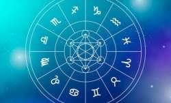 Horoscope October 26