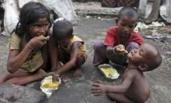 Global Hunger Index,Food Security,India global hunger index, global hunger index India, India global