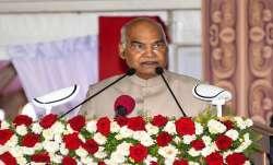 president kovind patna visit