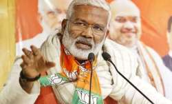 Lakhimpur Kheri violence will not dent BJP in UP assembly