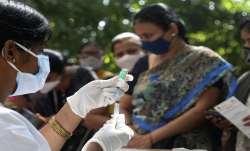 covid 19 vaccine, vaccination, covid 19 vaccines,