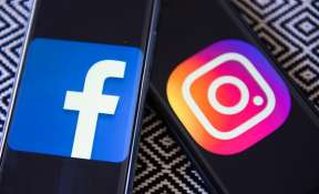 Facebook, Instagram down across world for hours now;