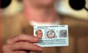 Another Indian in US Green Card backlog dies