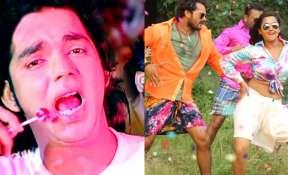 Lollypop Lagelu to Raja Raja Kareja, top 10 Bhojpuri songs of this decade you should hear if you hav