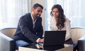 4 smart ways to grow your wealth with a Bajaj Finance FD