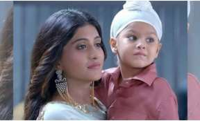 Choti Sardarni: Param needs immediate surgery. What will