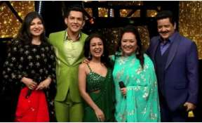 Neha Kakkar getting married to Aditya Narayan: Neha Kakkar and Aditya Narayan marriage date, All nee