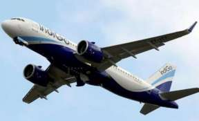 IndiGo to star flights from Pune to Chandigarh, Indore