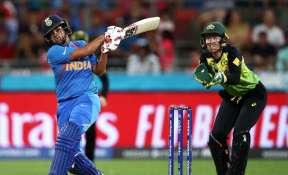 veda krishnamurthy, womens t20 world cup, wwt20, veda krishnamurthy india, india women cricket team,