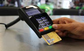 5 must read tips before paying your credit card bill
